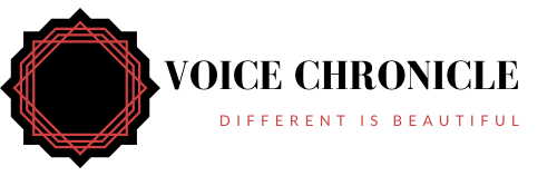 Voice Chronicle