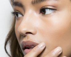 Is Preventative Botox Worth It?