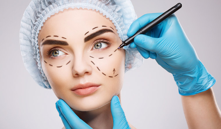 Plastic And Cosmetic Surgery: Are They Safe?